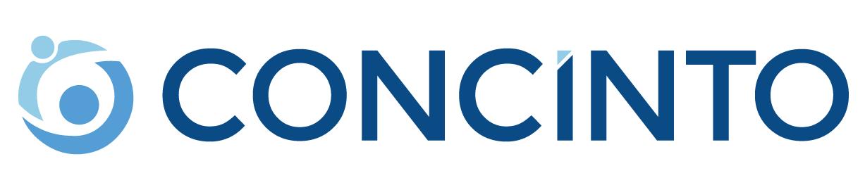 Concinto Logo